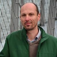 Tobias Grimm