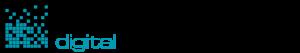 dyb-mittelstandsinitiative