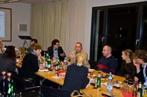 Impression vom 02. #SoMeBln - fotografiert von Vera Fittschen