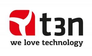 t3n - we love technology