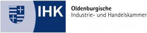 IHK Oldenburg - Wir machen uns stark für Ihren Erfolg.