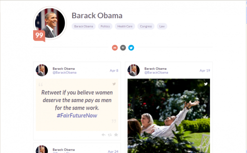 Klout_Obama