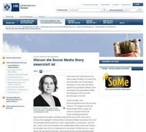 HK-Bremen_Social Media Story