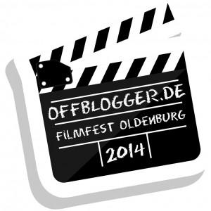 OFFBLOGGER berichten über das Filmfest Oldenburg 2014