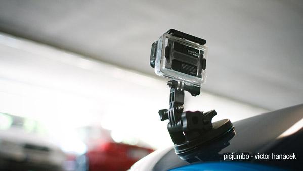 Mobile Video wird im Bereich der Kommunikation immer wichtiger. Christian Müller von soziaö-pr gibt Einblicke und Tipps für die Praxis.