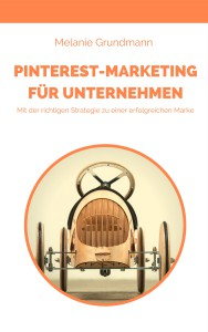 ebook Pinterest-Marketing für Unternehmen