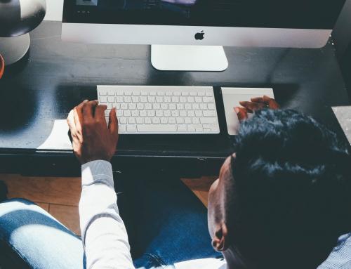 #SoMe unterstützt Weiterbildung zum Online Marketing Manager (IHK)