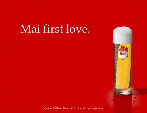 Social Media-Brauerei op Kölsch: Hopfen, Malz und eine Prise Lokalkolorit