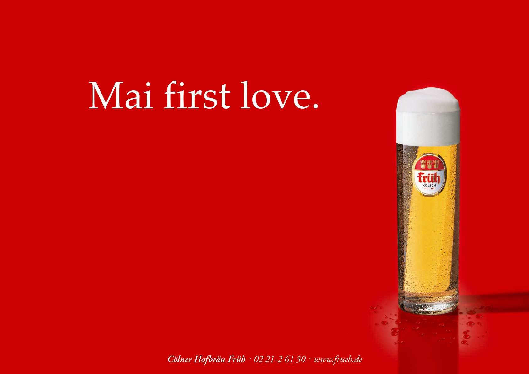 Mai_first_Love