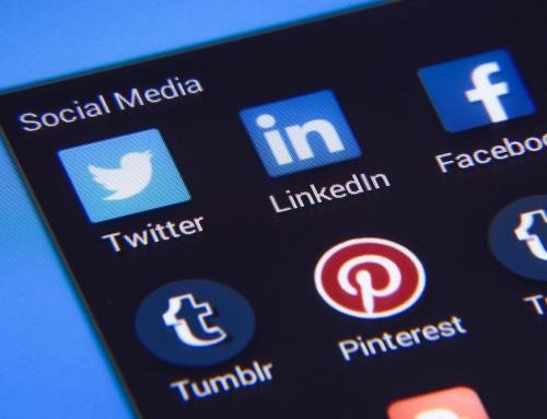 Social Media outsourcen oder doch lieber selber machen?