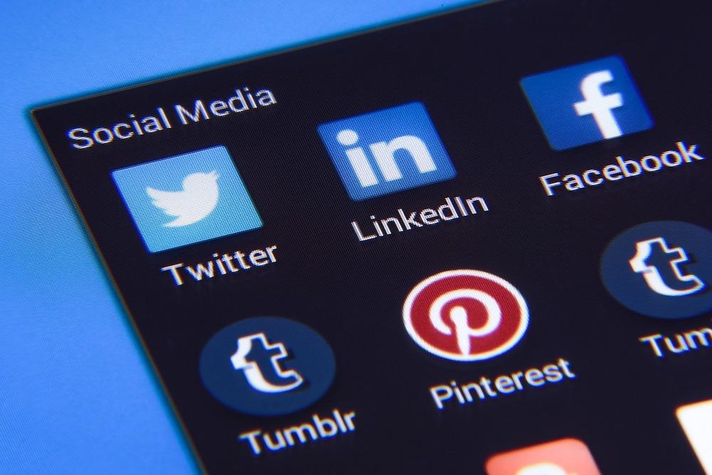 social-media-agentur-outsourcen