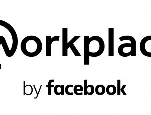 Workplace by Facebook: Ein tolles Tool für die interne Kommunikation