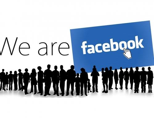 Mehrsprachige Facebook Fanpages – Schritt für Schritt erklärt